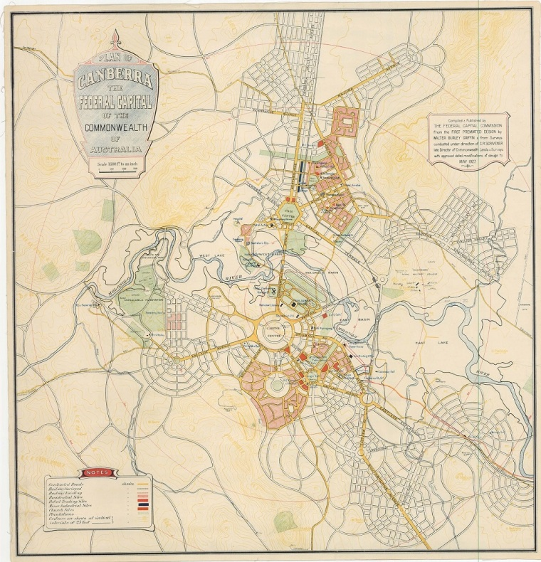 Federal_Map_May_1927