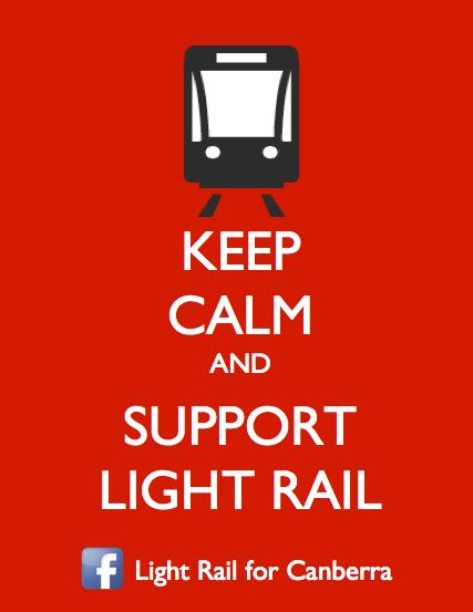 lr keep calm fb